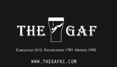 The GAF KC